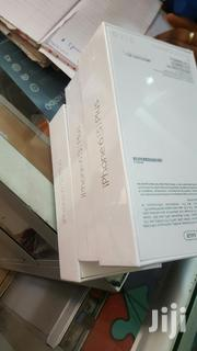 New Apple iPhone 6s Plus 64 GB | Mobile Phones for sale in Greater Accra, Osu