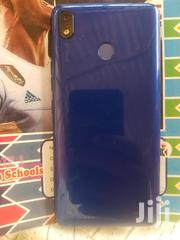Tecno Pouvoir 2 Air 16 GB Blue | Mobile Phones for sale in Greater Accra, Zongo