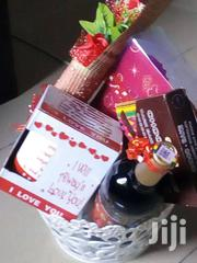 Valentine Day | Meals & Drinks for sale in Greater Accra, East Legon