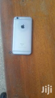 Apple iPhone 6s 32 GB Silver | Mobile Phones for sale in Ashanti, Sekyere East