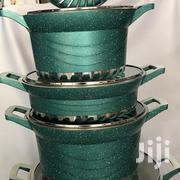 Ceramic Coating Cookware | Kitchen & Dining for sale in Greater Accra, Dansoman