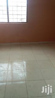 Chamber And Hall SC At Adenta   Houses & Apartments For Rent for sale in Greater Accra, Adenta Municipal