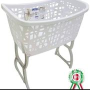 Laundry Basket | Kitchen & Dining for sale in Greater Accra, Dansoman