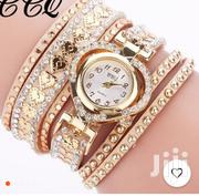 Wristwatch / Bracelet | Jewelry for sale in Greater Accra, Okponglo