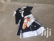 Original Club Jersey For Kids At Cool Price | Sports Equipment for sale in Greater Accra, Dansoman