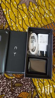 New Samsung Galaxy S7 32 GB | Mobile Phones for sale in Greater Accra, Tesano