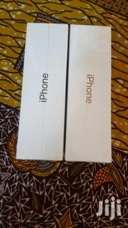 New Apple iPhone 7 128 GB   Mobile Phones for sale in Greater Accra, Tesano