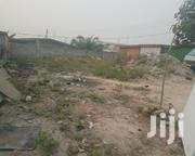 1plot of Land by Road at Tech | Land & Plots For Sale for sale in Ashanti, Kumasi Metropolitan