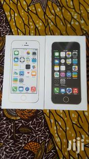 New Apple iPhone 5s 32 GB | Mobile Phones for sale in Greater Accra, Osu