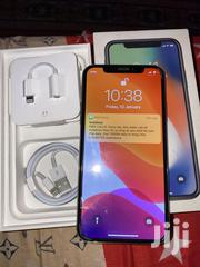 Apple iPhone X 256 GB Silver | Mobile Phones for sale in Northern Region, Tamale Municipal