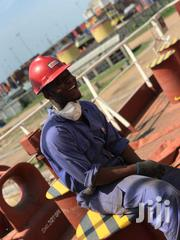 Manufacturing CV | Manufacturing CVs for sale in Greater Accra, Accra Metropolitan