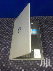 Laptop HP 15-ra003nia 16GB Intel Core i7 HDD 2T | Laptops & Computers for sale in Greater Accra, Kokomlemle