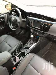 2015 Corolla S Fully Loaded | Cars for sale in Greater Accra, East Legon