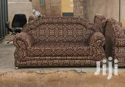 Brand New Sofa Set for Sale. | Furniture for sale in Greater Accra, Ga East Municipal