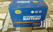 15 Plate Wisdom Car Battery + Free Delivery   Vehicle Parts & Accessories for sale in Greater Accra, Achimota