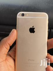 Apple iPhone 6 64 GB Gold | Mobile Phones for sale in Greater Accra, Nungua East