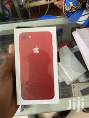 New Apple iPhone 7 32 GB Red | Mobile Phones for sale in Greater Accra, Tema Metropolitan