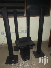 New LG Home Theater System | Audio & Music Equipment for sale in Eastern Region, New-Juaben Municipal