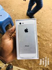 New Apple iPhone 5 16 GB White | Mobile Phones for sale in Greater Accra, Adenta Municipal