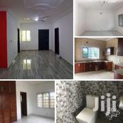 Edifice Open Plan 2bed Apartment For Rent @ North Kaneshie For 1year | Houses & Apartments For Rent for sale in Central Region