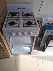 New Year Gas Stove With Stand | Kitchen Appliances for sale in Greater Accra, Achimota