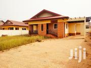 Executive 3bedrooms Self Compound for Rent at Adenta Pantang | Houses & Apartments For Rent for sale in Greater Accra, Adenta Municipal