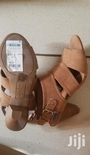Brown Shoes | Shoes for sale in Greater Accra, Tema Metropolitan