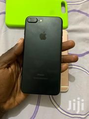 Apple iPhone 7 Plus 32 GB Black | Mobile Phones for sale in Greater Accra, Airport Residential Area