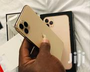 Apple iPhone 11 Pro 64 GB Gold | Mobile Phones for sale in Greater Accra, Accra Metropolitan