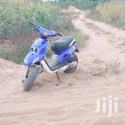 Yamaha 2014 Blue | Motorcycles & Scooters for sale in Volta Region, Ketu South Municipal