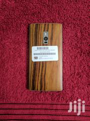 New OnePlus 2 16 GB Gray | Mobile Phones for sale in Greater Accra, Achimota