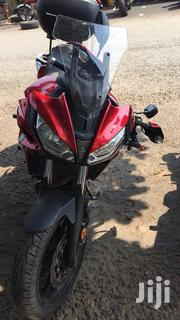 American Ironhorse 2019 Red | Motorcycles & Scooters for sale in Brong Ahafo, Kintampo North Municipal