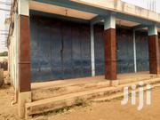 Commercial Stores | Commercial Property For Rent for sale in Northern Region, Tamale Municipal