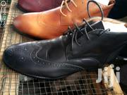 Classic Boots | Shoes for sale in Greater Accra, North Labone