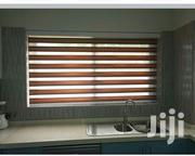 Modern Curtain Blinds 4 Kitchen at Factory Price | Home Accessories for sale in Ashanti, Kumasi Metropolitan