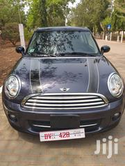 Mini Cooper 2013 Clubman John Cooper Works Gray   Cars for sale in Greater Accra, Achimota