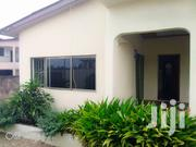 10 Bedrooms House for Sale | Houses & Apartments For Sale for sale in Greater Accra, Kwashieman