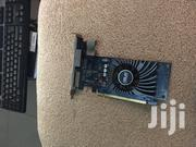 Nvidia Gaming Graphic Card | Computer Hardware for sale in Greater Accra, Ledzokuku-Krowor