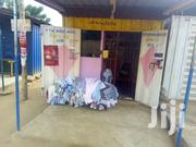 Shop For Sale | Commercial Property For Sale for sale in Greater Accra, Ashaiman Municipal
