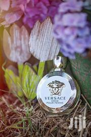 VERSACE EROS FOR WOMEN. BUY 1 GET 1 FREE   Makeup for sale in Greater Accra, Kokomlemle