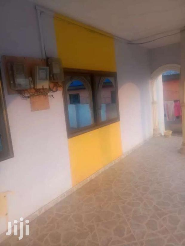 Archive: Rent 2 Bedrooms Apartment At Aniegyekrom Opeikuma Road In Kasoa