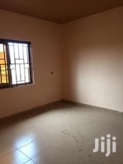 2yrs Single Rm Greda Estate Unique Child Sch | Houses & Apartments For Rent for sale in Greater Accra, Adenta Municipal