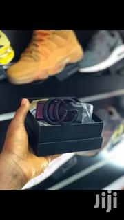 Buy The Best And Authentic DG And Gucci Belts With Us. | Clothing Accessories for sale in Greater Accra, East Legon (Okponglo)