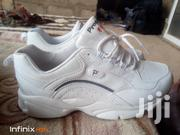 Propet PED 8 Boot | Shoes for sale in Greater Accra, Adenta Municipal