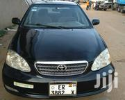 Toyota Corolla 2006 LE Black | Cars for sale in Greater Accra, Ga West Municipal
