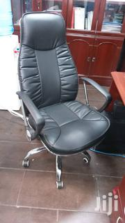 Quality Swivel Chair | Furniture for sale in Greater Accra, Kokomlemle