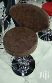 Modern Bar Chair | Furniture for sale in Greater Accra, Kokomlemle