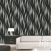 3D Wallpaper Installation | Building & Trades Services for sale in Greater Accra, Accra Metropolitan