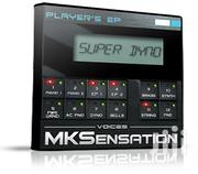 Mksensation (KONTAKT) For Gospel Musicians | Software for sale in Ashanti, Kumasi Metropolitan