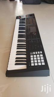 Roland FA 06 Workstation Keyboard | Musical Instruments & Gear for sale in Greater Accra, Accra Metropolitan